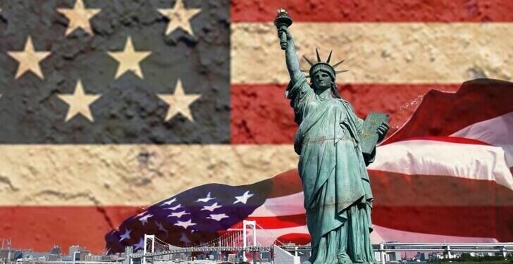 Abd turist vizesinin nasıl alınacağını vizevatandaslik.com olarak anlattık.