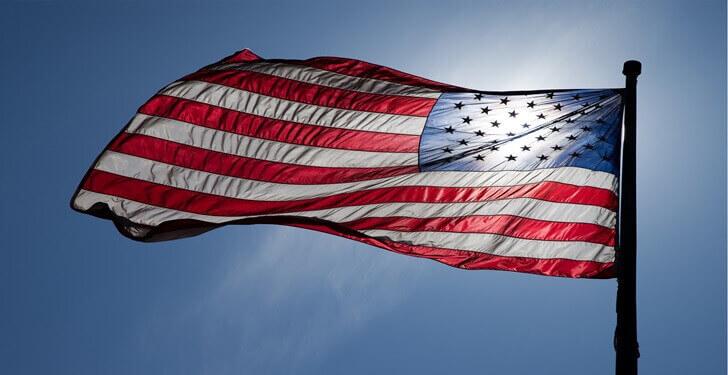 Amerika vatandaşı olmak için gerekenler
