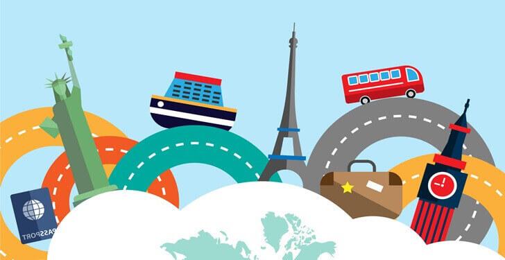 Öğrenciler İçin Schengen Vizesi Nasıl Alınır?