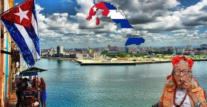 Küba Vizesi Nasıl Alınır? Gerekli Mi?
