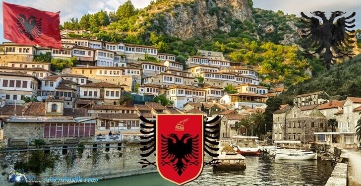 Arnavutluk Vatandaşlığı Nasıl Alınır?