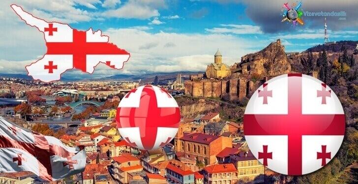 Gürcistan Çifte Vatandaşlık Nasıl Alınır?