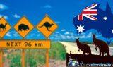Avustralya Vizesi Nasıl Alınır?
