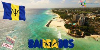 Barbados Vizesi Nasıl Alınır?
