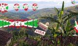 Burundi Vize istiyor mu? Nasıl Alınır?