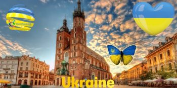 Ukrayna Vatandaşlığı Nasıl Alınır?