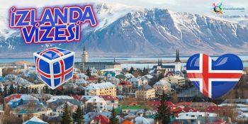 İzlanda Vizesi Nasıl Alınır?