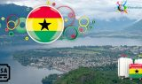 Gana Vizesi Nasıl Alınır?