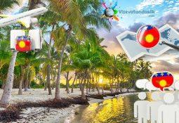 Guadeloupe Vizesi Nasıl Alınır?