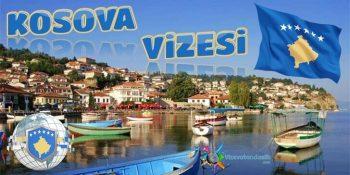 Kosova Vizesi Nasıl Alınır?