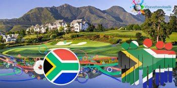 Güney Afrika Vizesi Nasıl Alınır?