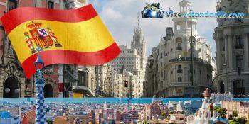 İspanya Vatandaşlığı Nasıl Alınır?
