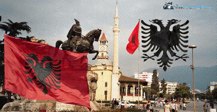 Arnavutluk Çifte Vatandaşlığı Nasıl Alınır?