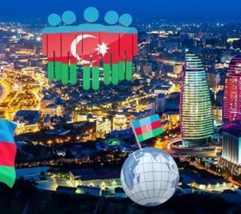 Azerbaycan Çalışma İzni Nasıl Alınır?