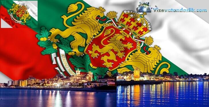 Bulgaristan Çalışma İzni Nasıl Alınır? Bulgaristan D Tipi Vize