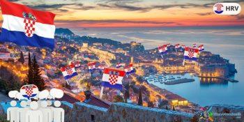Hırvatistan Vatandaşlığı Nasıl Alınır?