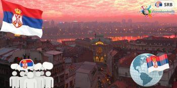 Sırbistan Vatandaşlığı Nasıl Alınır? Avantajları, Şartlar ve Gerekli Belgeler