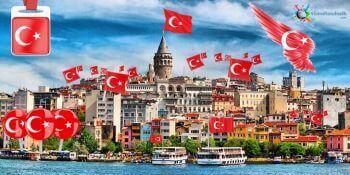 Türk Vatandaşlığı Nasıl Kazanılır?