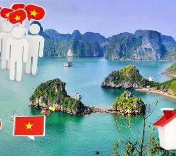 Vietnam Vatandaşlığı Nasıl Alınır?