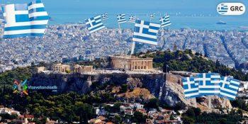 Yunanistan Vatandaşlığı Nasıl Alınır?