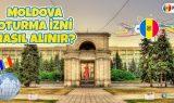 Moldova Oturma İzni Nasıl Alınır?